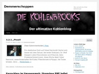 demmerschoppen.wordpress.com
