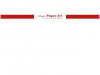 cologne-paper-art.de