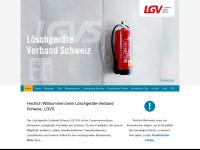 lgvs.ch