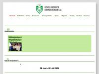 kirmesverein.de
