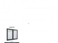 fenster-onlineverkauf.de Thumbnail