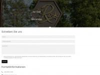 zur-rose-mehr.de Thumbnail