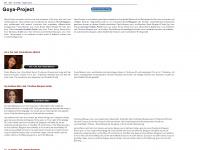 goya-project.com