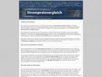 vergleich-der-strompreise.de