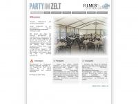 party-im-zelt.de