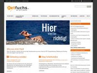 netfuchs.ch