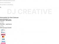 dj-creativ.de