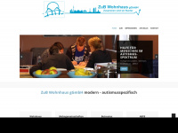 zub-online.de Thumbnail