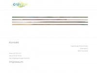ergotherapie-rhyhof.ch