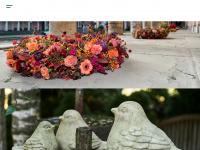 zuercher-blumenmarkt.ch Thumbnail