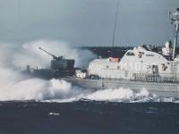 minensuchboot-waage.de