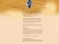 schamanismus-information.de