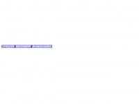 buergerwehr.ch