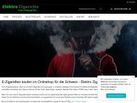 elektro-zigarette.ch