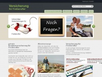 versicherung-fuer-freiberufler.de