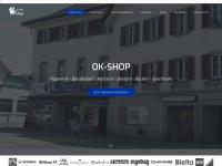 ok-shop.ch