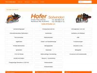 Hhofer.ch