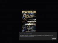 my-tastenworld.ch