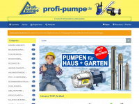 profi-pumpe.de