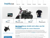 Freshfocus.de