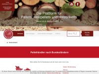 klick-deine-pellets.de