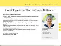 kinesiologie-neftenbach.ch