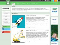 unterrichtsmaterial.ch Thumbnail