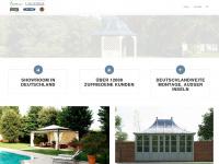 gartenhaus-wohnkultur.de