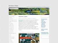 allgemeinbildung-online.ch