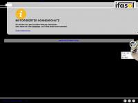 ifasol.com
