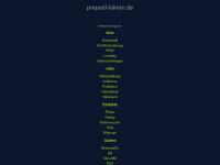 Prepaid-fakten.de