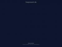 Freepresent.de