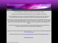 energieberatung3000.de