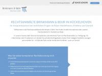 advo-brinkmann.de