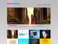 blog.tocki.de