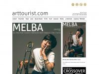 arttourist.com