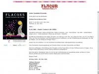 Flacon-collectors-club.de