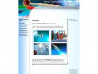 dentifix.info