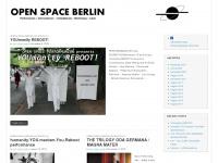 Openspace32.de