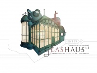 glashaus-design.com