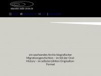 migration-audio-archiv.de