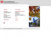 wiwi.uni-bremen.de