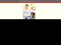 romanlibbertz.blogspot.com
