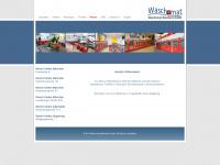 waschomat.de