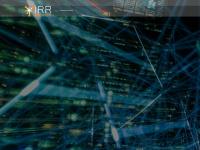 Irr-network.org
