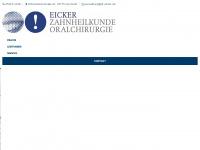 dr-eicker.de