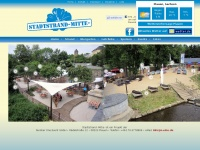 Stadtstrand-plauen.de