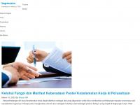 imprezzeo.com