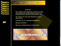 eichendorff.com