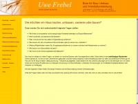 bauberatung-frebel.de